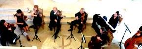 Carei-Biserica Sfantul Apostol Andrei- Concert